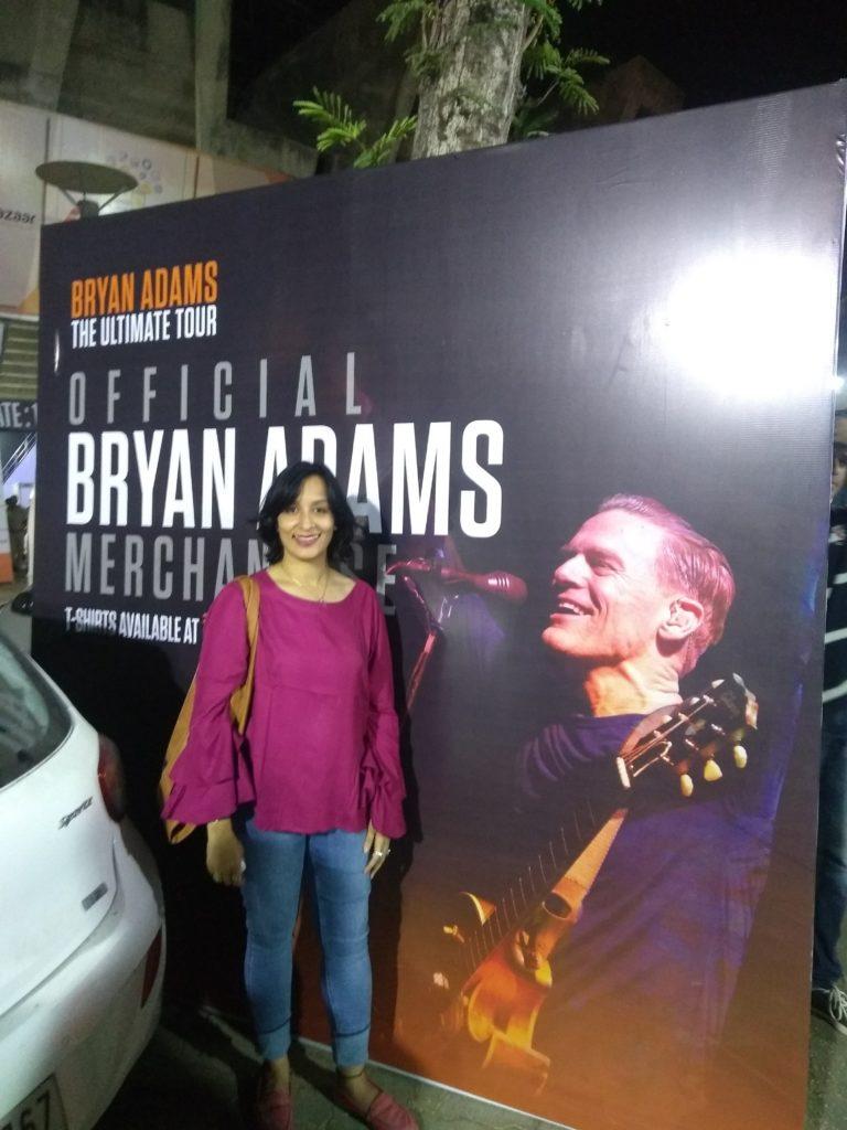 billboard bryan ultimate ahmedabad